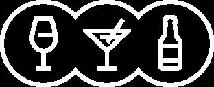 Wein. Cocktails. Craftbeer.