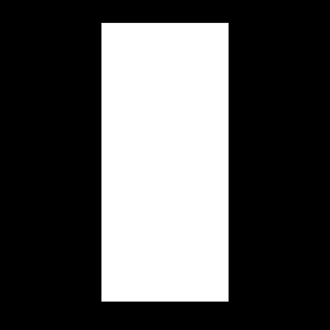 Wein Glas Scribble